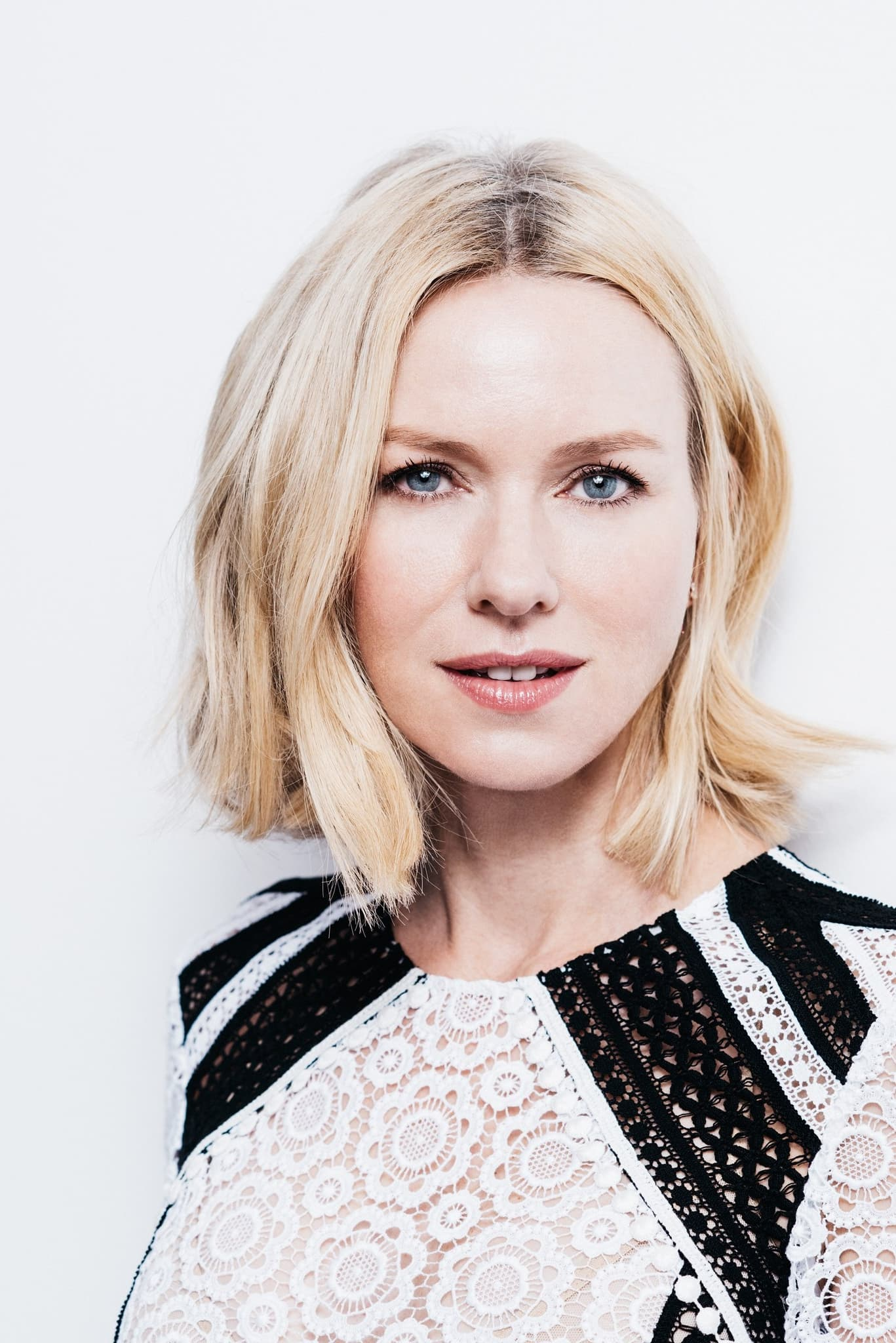 Cars 2 Wallpaper For Phone 15 Naomi Watts Wallpapers High Quality Resolution Download