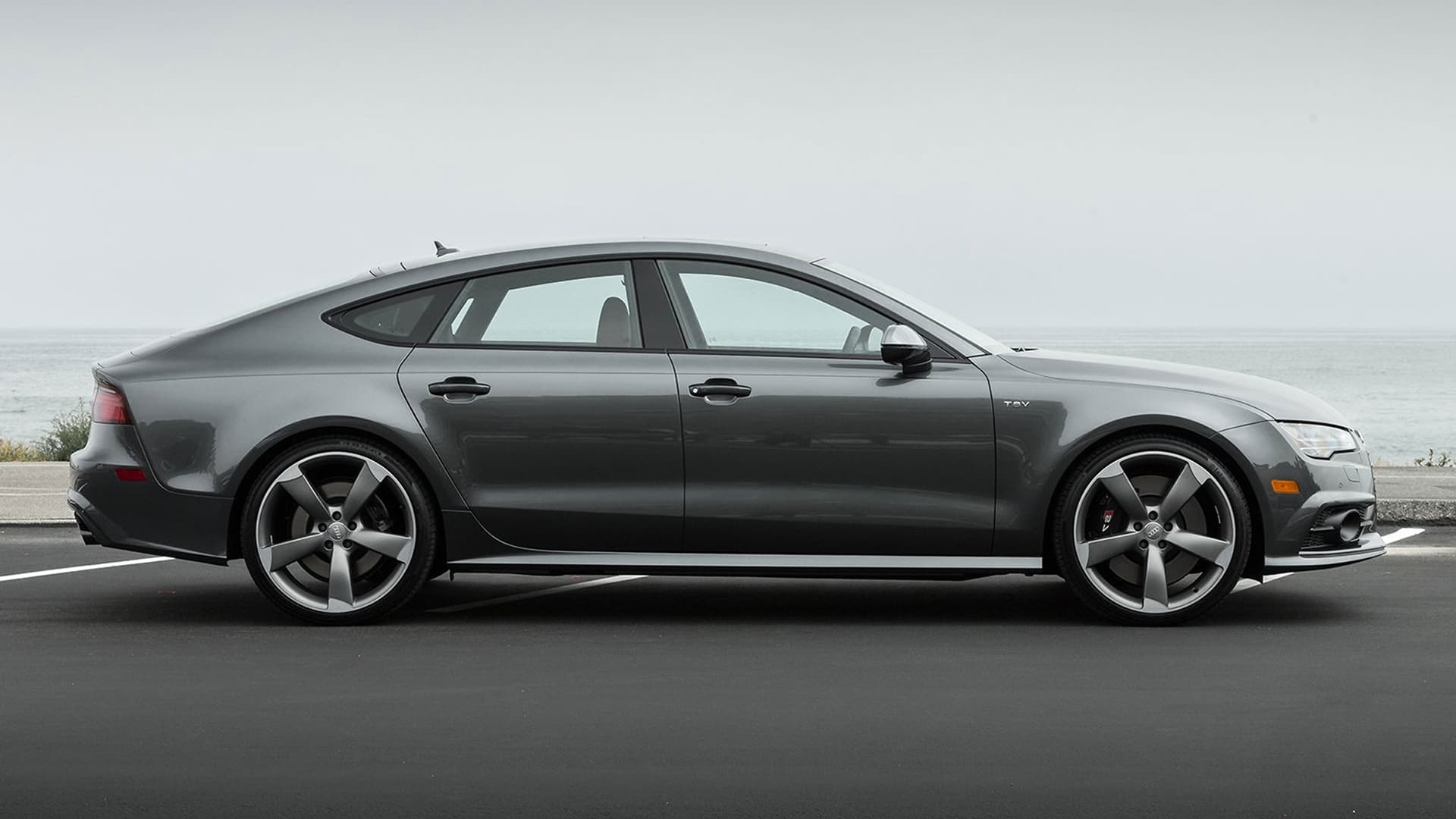 Audi A6 Wallpaper Hd 2016 Audi Rs7 Wallpapers Hd High Quality Resolution Download