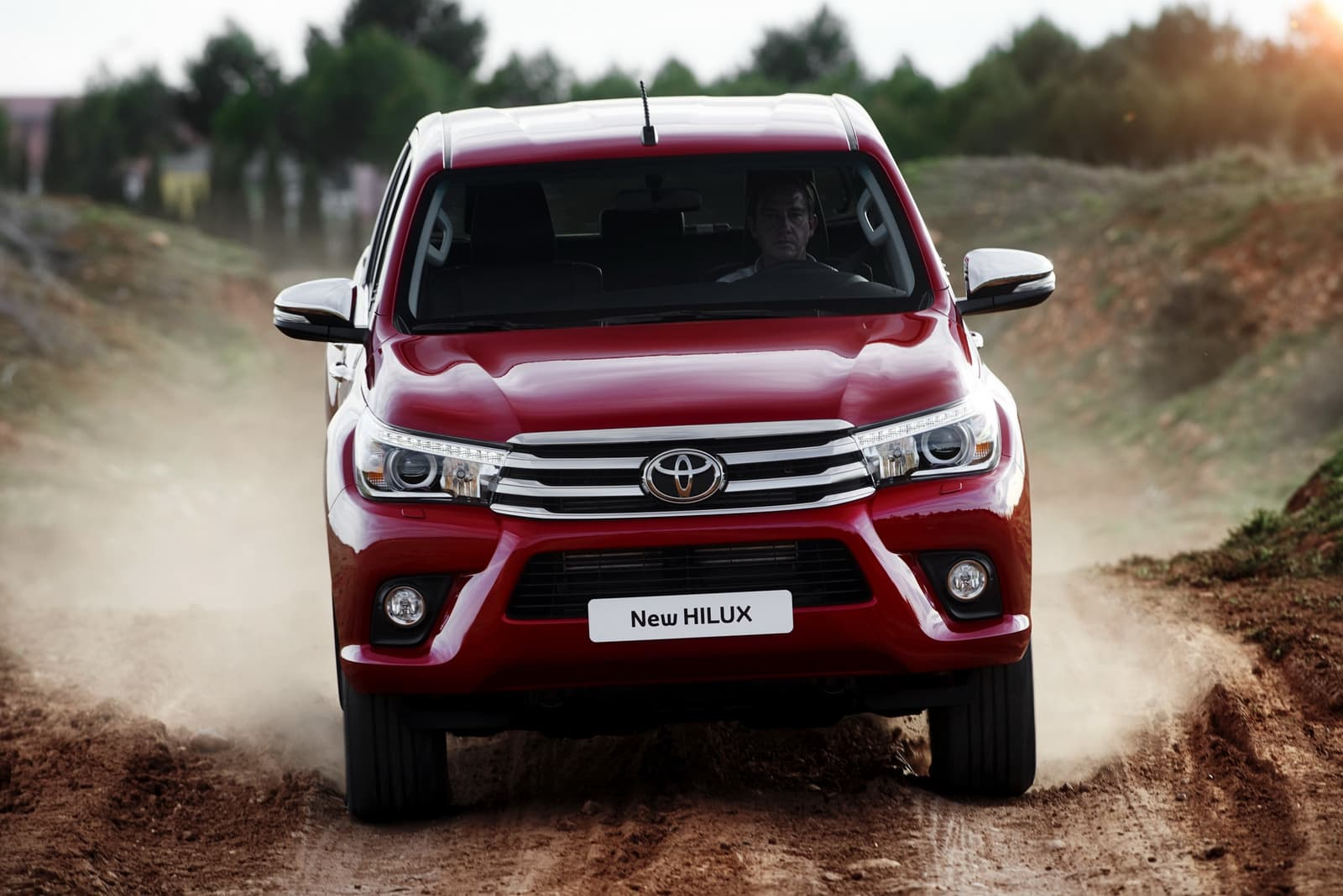 Car Pictures Wallpaper Net Speed Toyota Hilux 2016 Wallpapers Hd High Quality Download