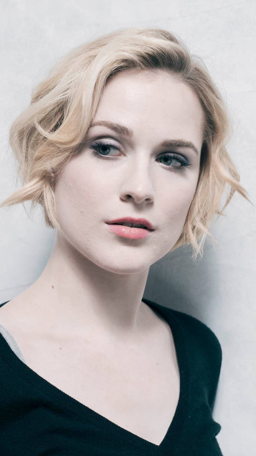 High Quality Car Pictures And Car Wallpapers Evan Rachel Wood Wallpapers Hd High Quality Resolution