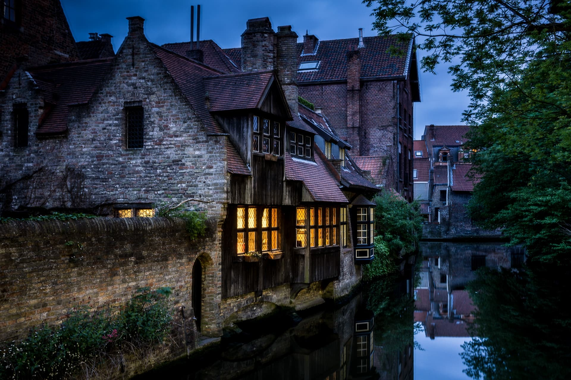 High Quality Car Pictures And Car Wallpapers Bruges Belgium Desktop Wallpapers Images Photos High Quality