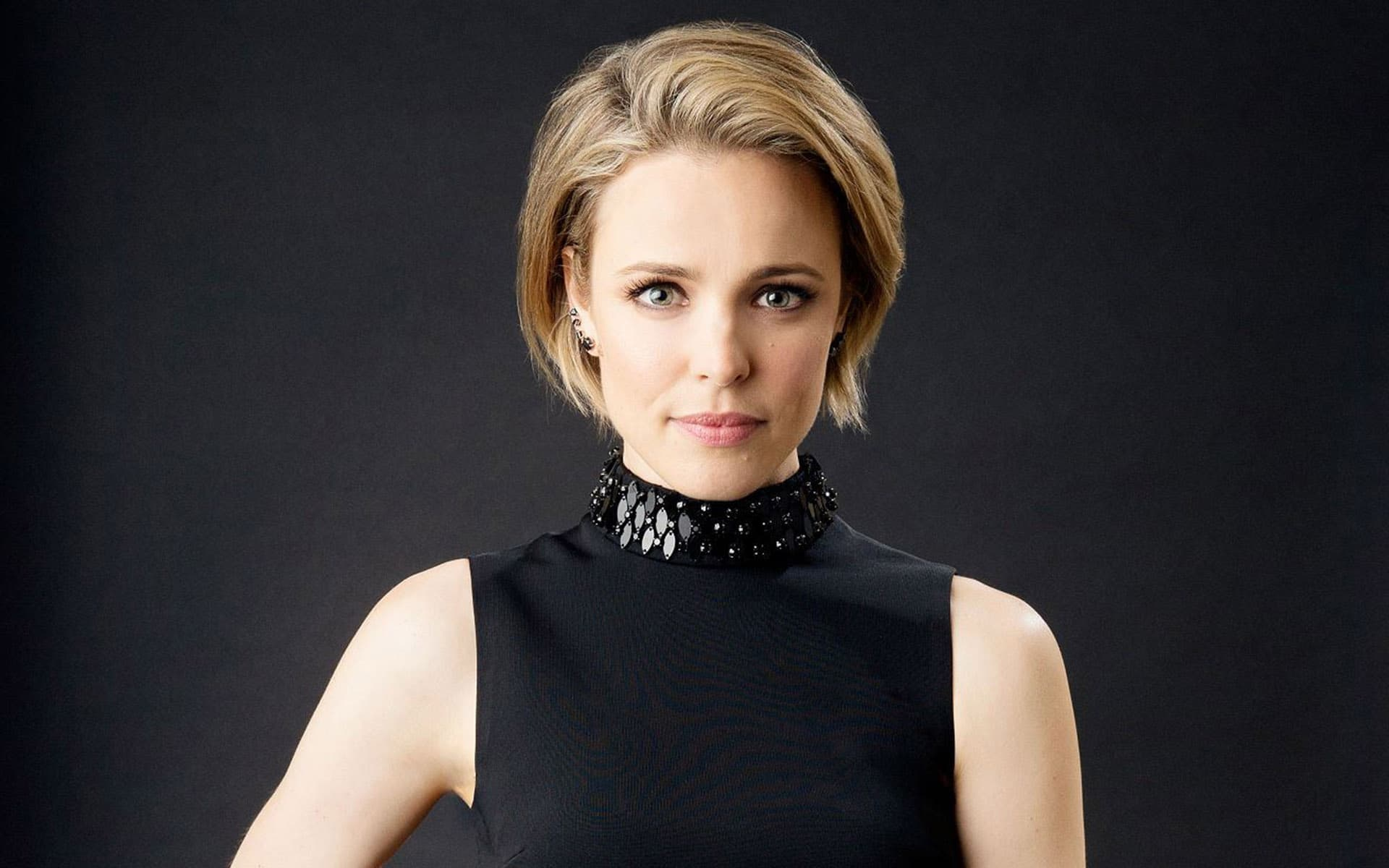 Best Cars And Bikes Wallpapers Rachel Mcadams Wallpapers Hd Images Photos High Quality