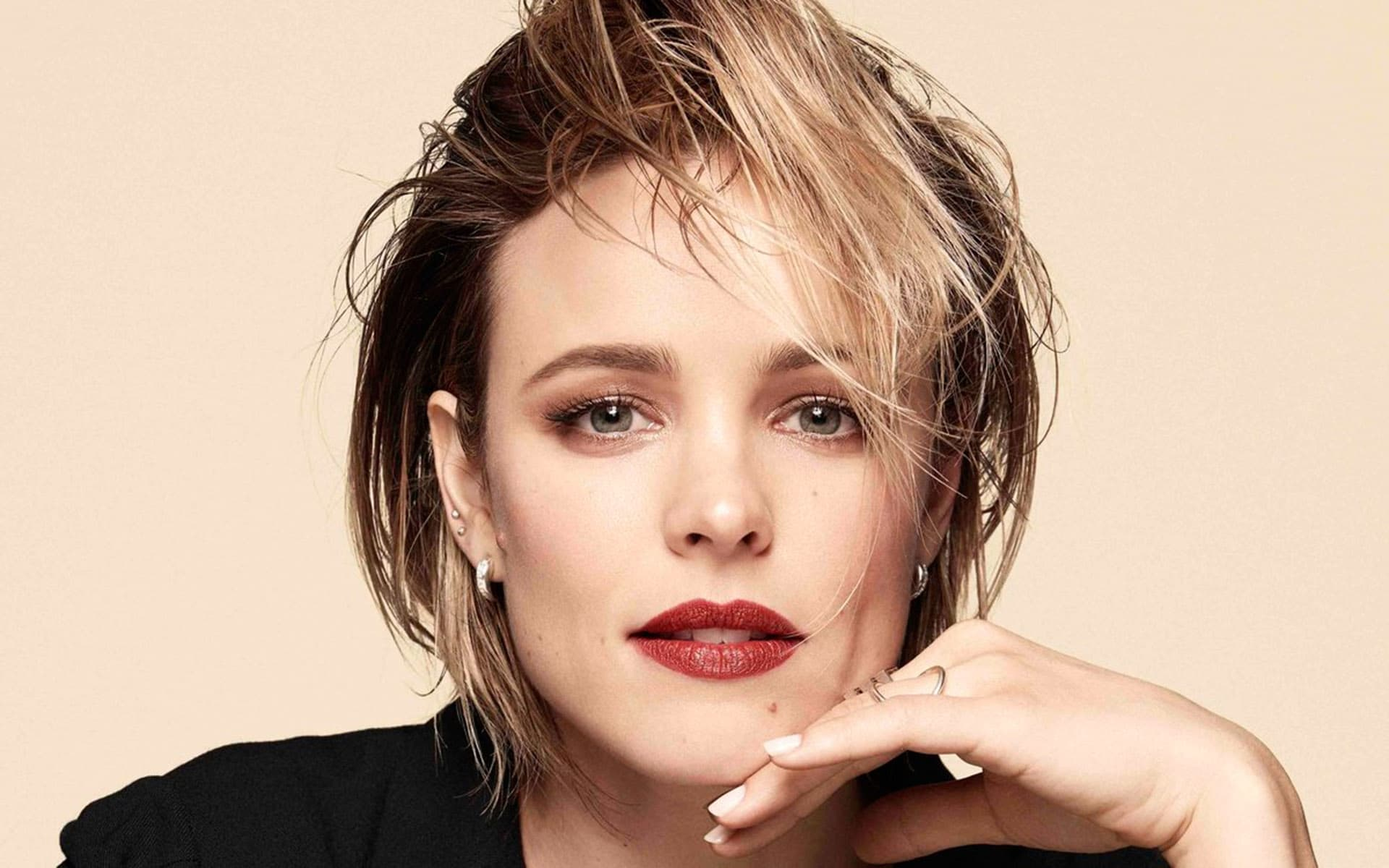 Ultra Hd Wallpapers Cars Rachel Mcadams Wallpapers Hd Images Photos High Quality