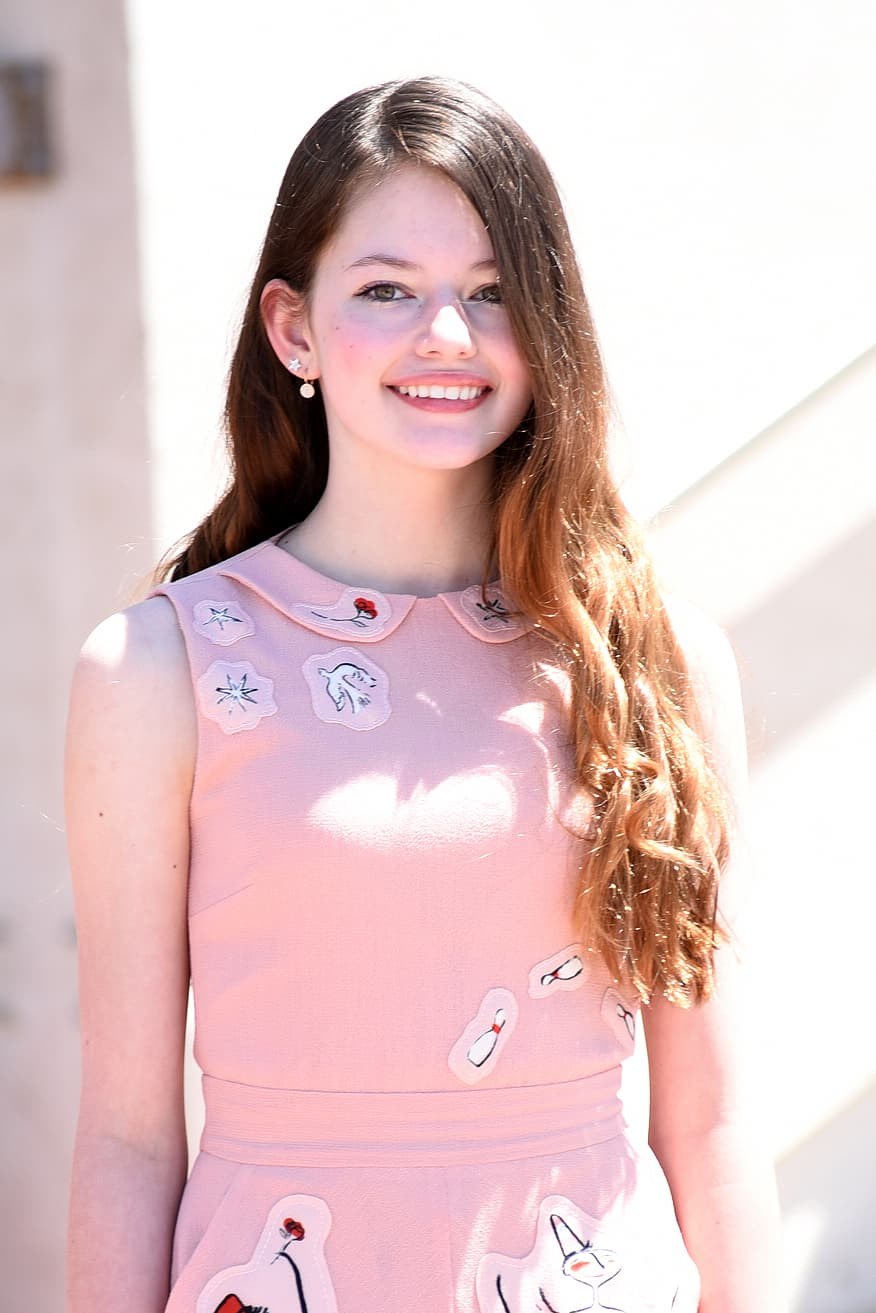 Iphone 5 Hd Wallpapers Cars 25 Mackenzie Foy Wallpapers Hd