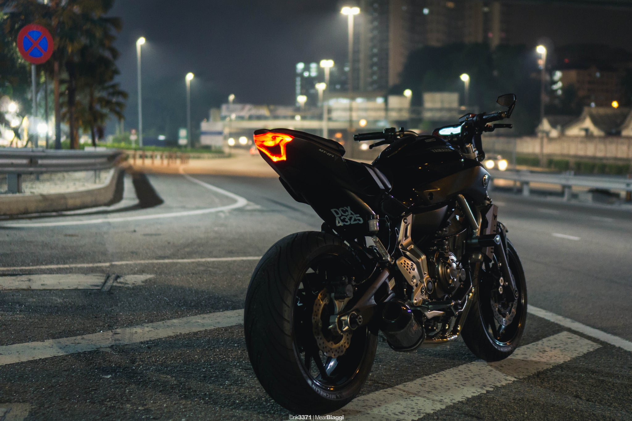 Cute Sky Blue Wallpaper 20 Yamaha Mt 07 Wallpapers Hd Self Collection