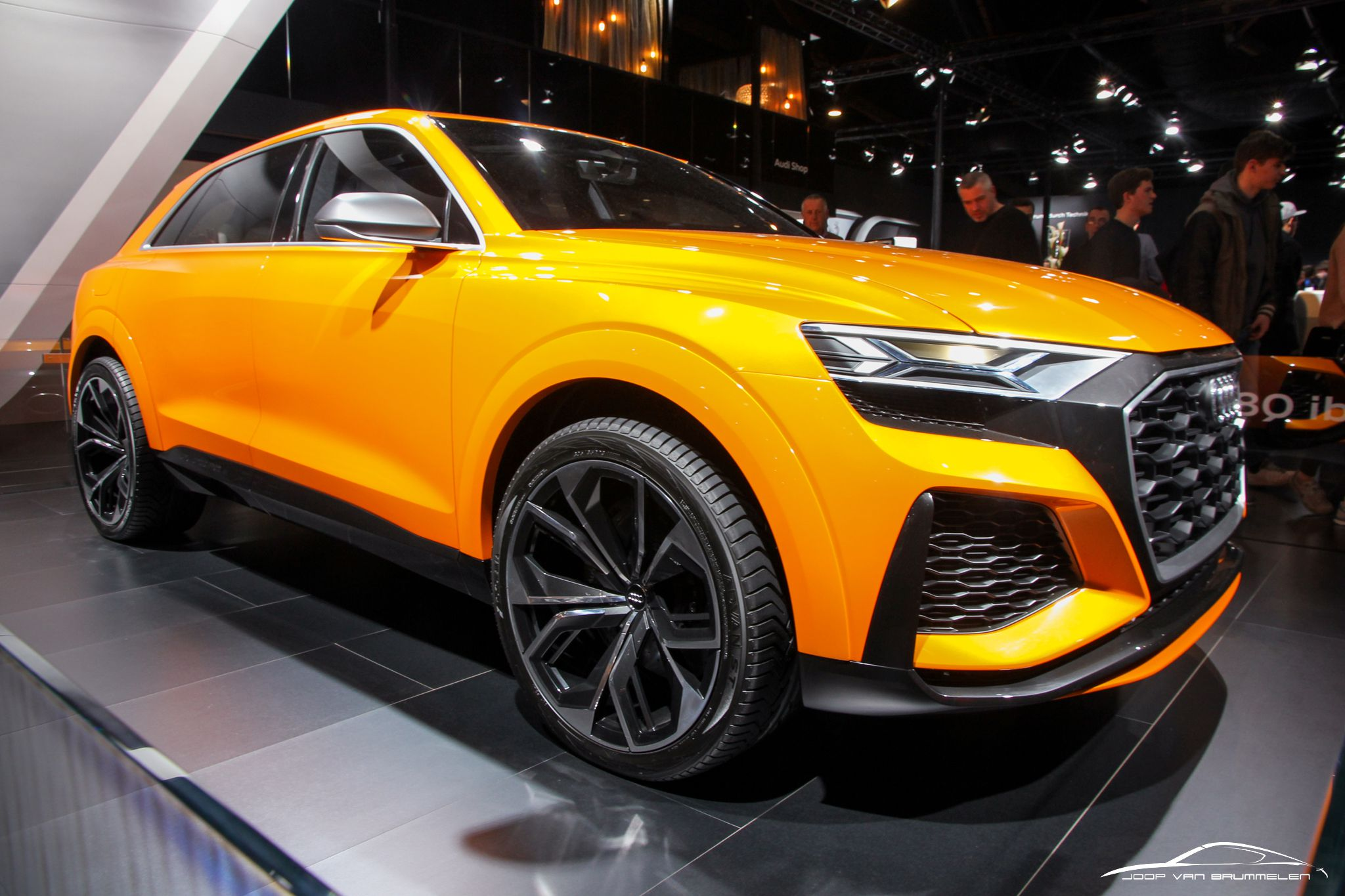 Wallpaper Of Cars And Bikes Hd 14 Images About Audi Q8 2019 In Hd On Wallpapersqq