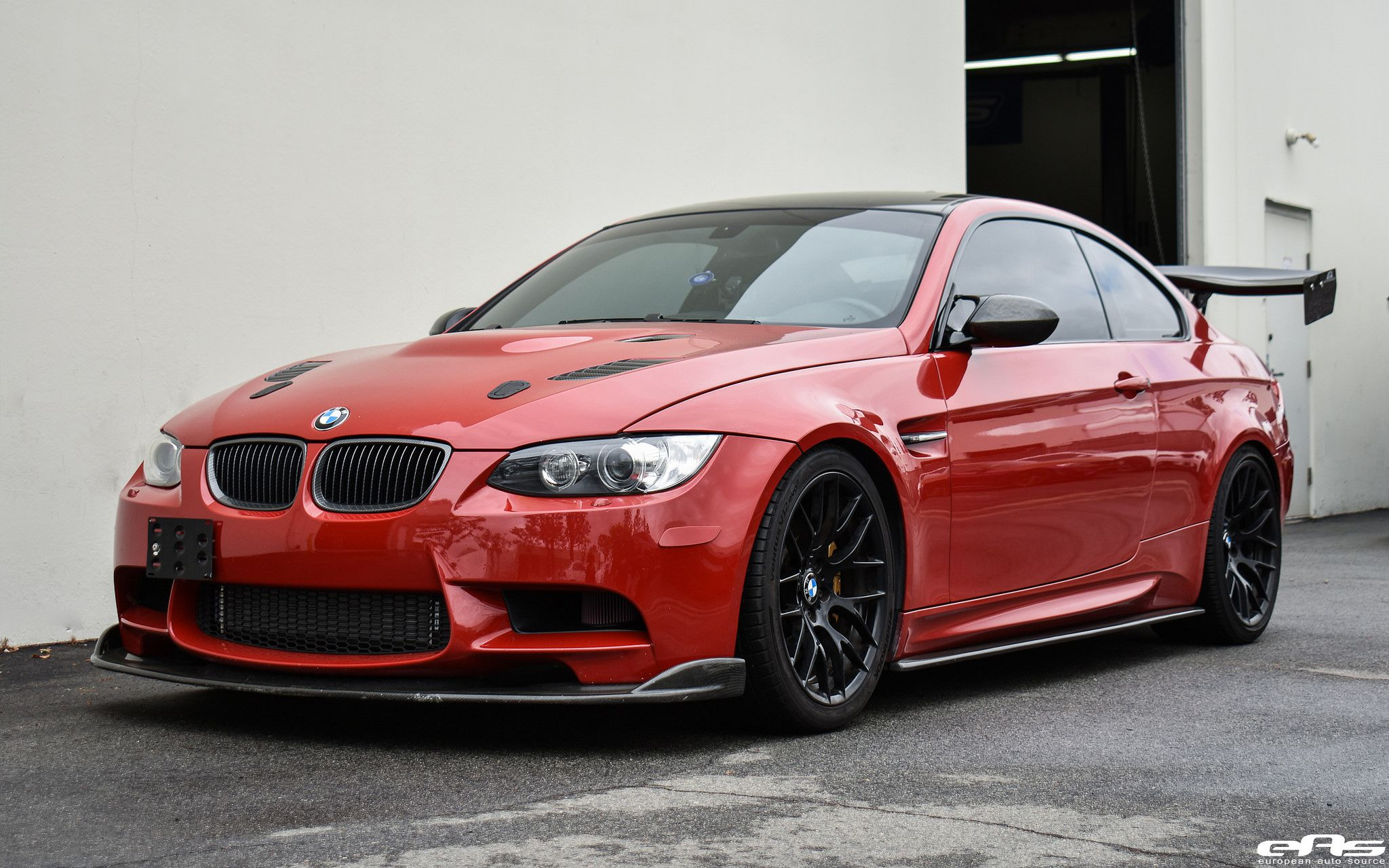 Black And White Car Wallpaper 17 Images About Bmw M3 E92