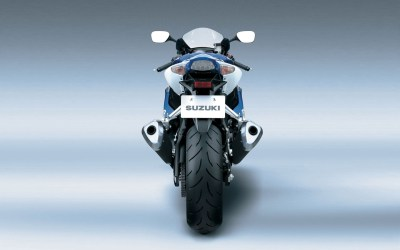 2008 GSX-R 1000 wallpapers | 2008 GSX-R 1000 stock photos