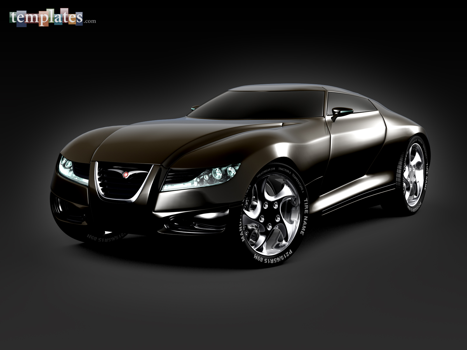 3d Car Wallpaper 3d Sports Car Wallpapers 3d Sports Car Stock Photos