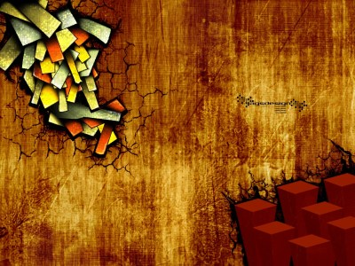 Abstract draw wallpapers   Abstract draw stock photos