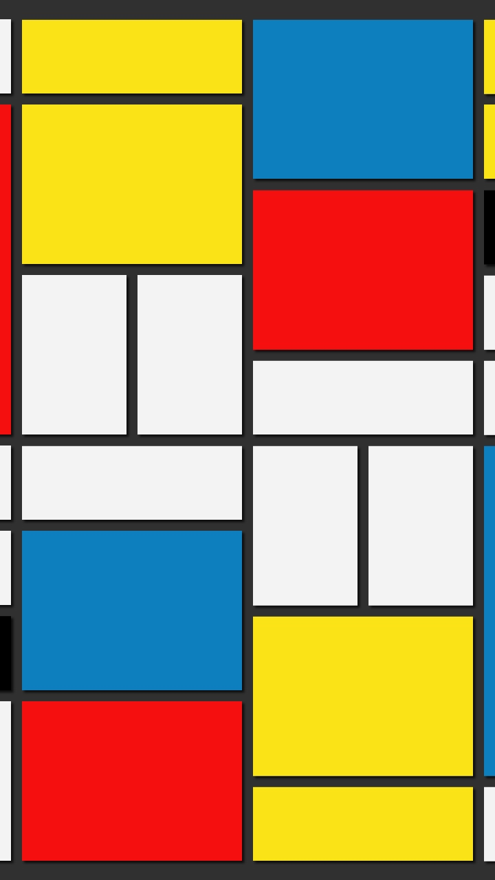 Samsung Galaxy Wallpaper Hd 720x1280 Abstract Squares Galaxy S3 Wallpaper