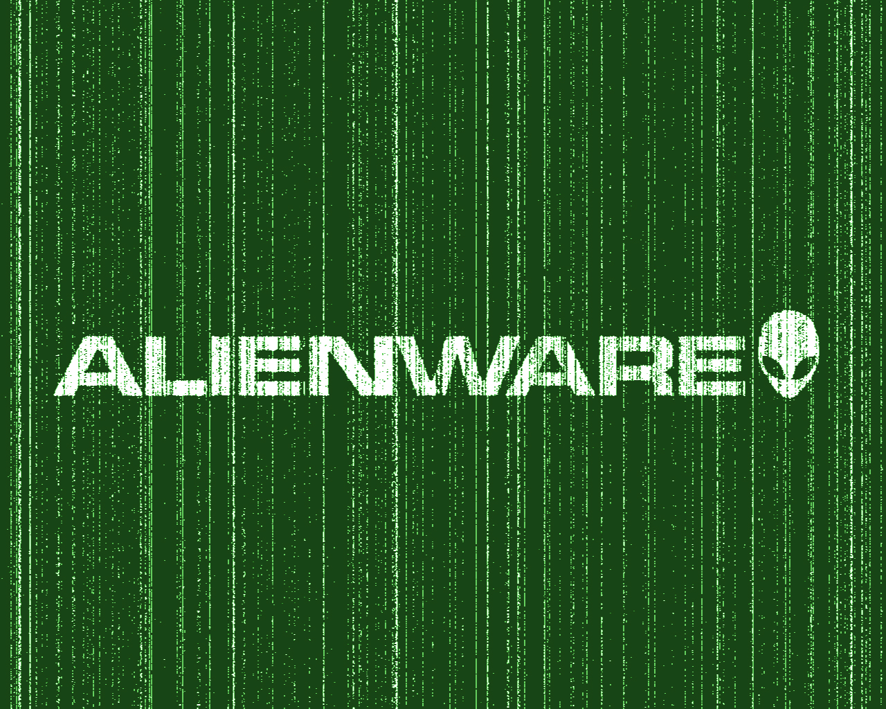 Wallpaper Hp Asus 3d Alienware Matrix Wallpapers Alienware Matrix Stock Photos