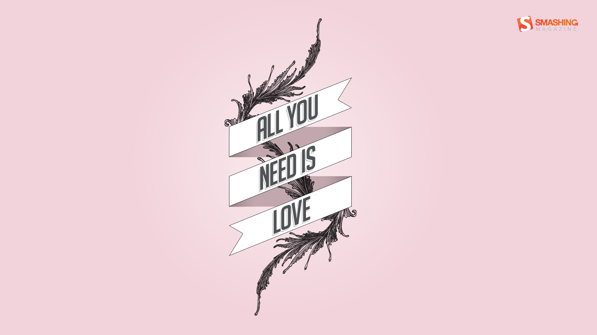 Hd wallpaper you need - Hd Wallpaper You Need All You Need Is Love Wallpapers And Stock Photos Download