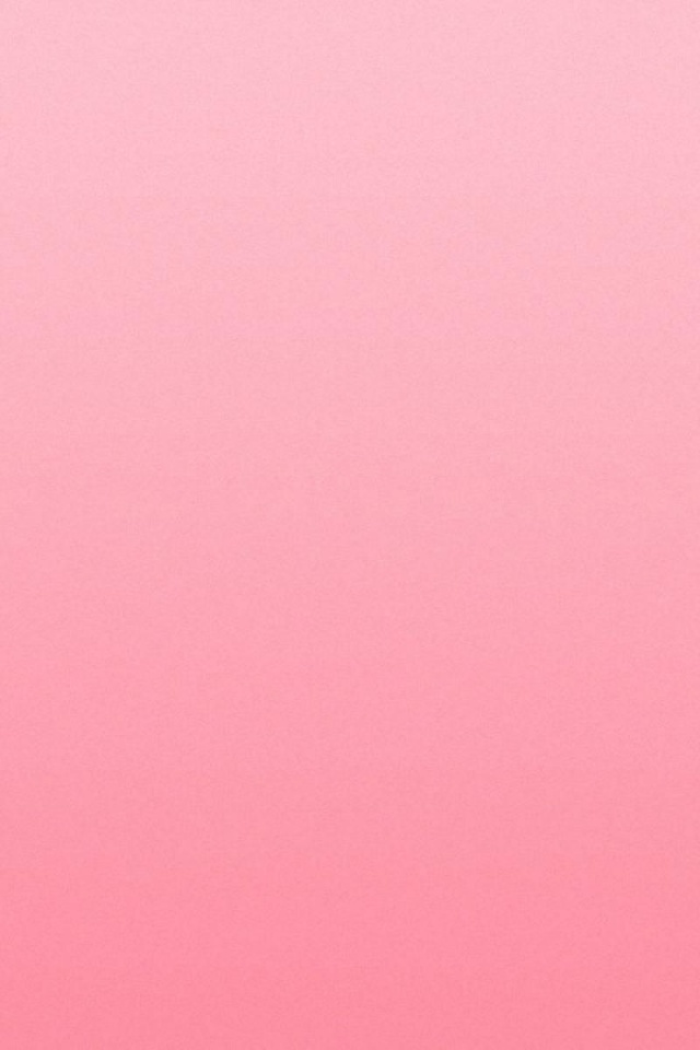 Background Wallpaper Quotes 640x960 Android 3 0 Pink Wallpaper Iphone 4 Wallpaper