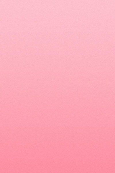 640x960 Android 3.0 pink wallpaper Iphone 4 wallpaper