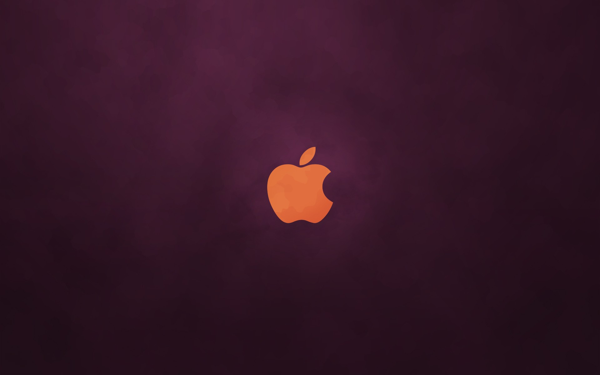 3d Animated Wallpaper For Mac Apple Ubuntu Colors Wallpapers Apple Ubuntu Colors Stock