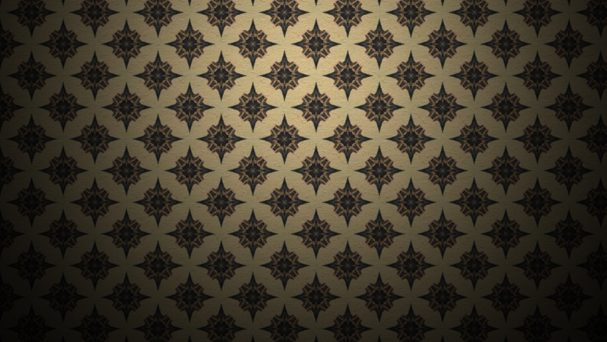Wallpaper Hd Hp 825x315 Beige And Brown Pattern Facebook Cover Photo