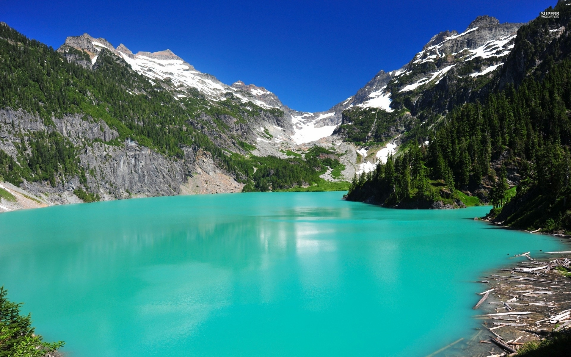 Oasis Wallpaper Iphone 5 Blanca Lake Washington Wallpapers Blanca Lake Washington