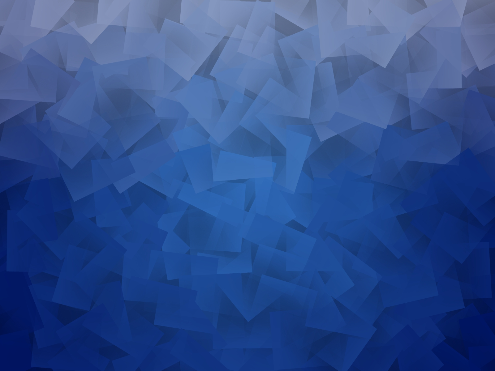 Blue Modern Wallpaper Texture Blue Cubism Wallpapers Blue Cubism Stock Photos