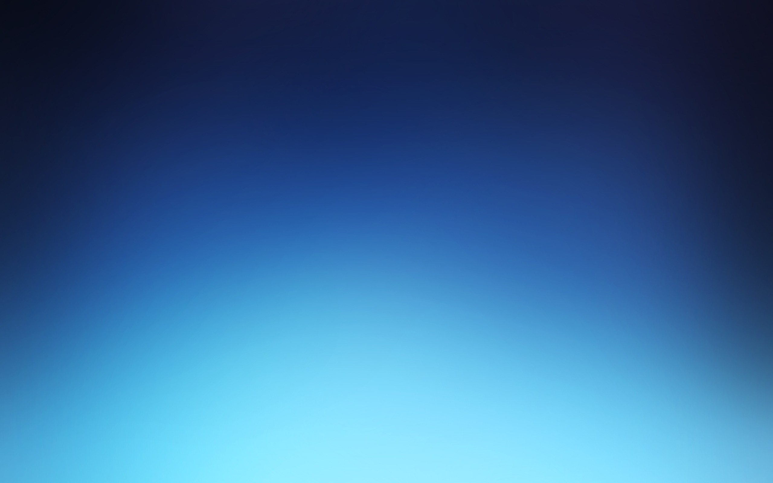 Lacoste Iphone Wallpaper Blue Vignetting Wallpapers Blue Vignetting Stock Photos