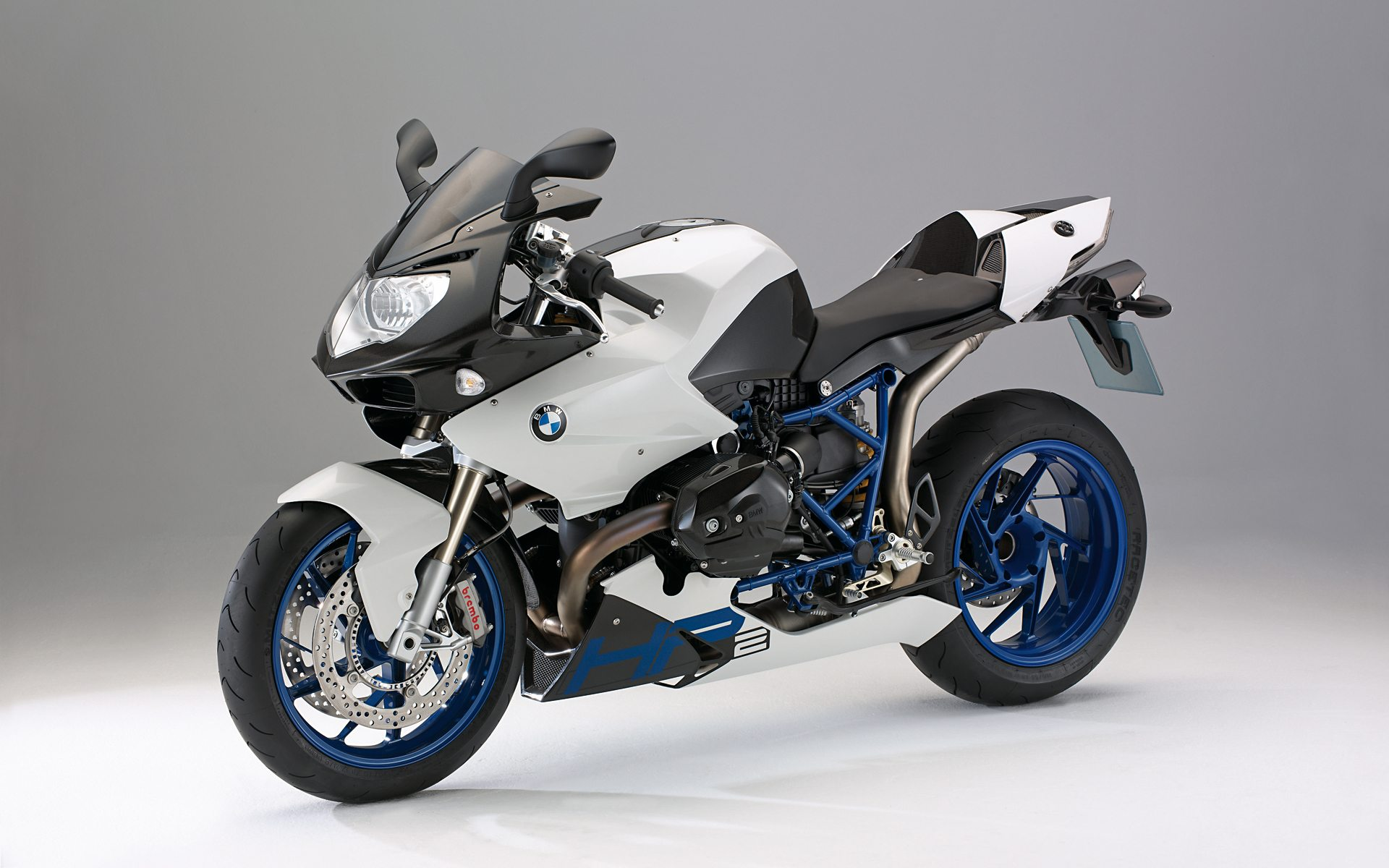 Nike Animated Wallpaper Bmw H2p Sport Bike Wallpapers Bmw H2p Sport Bike Stock