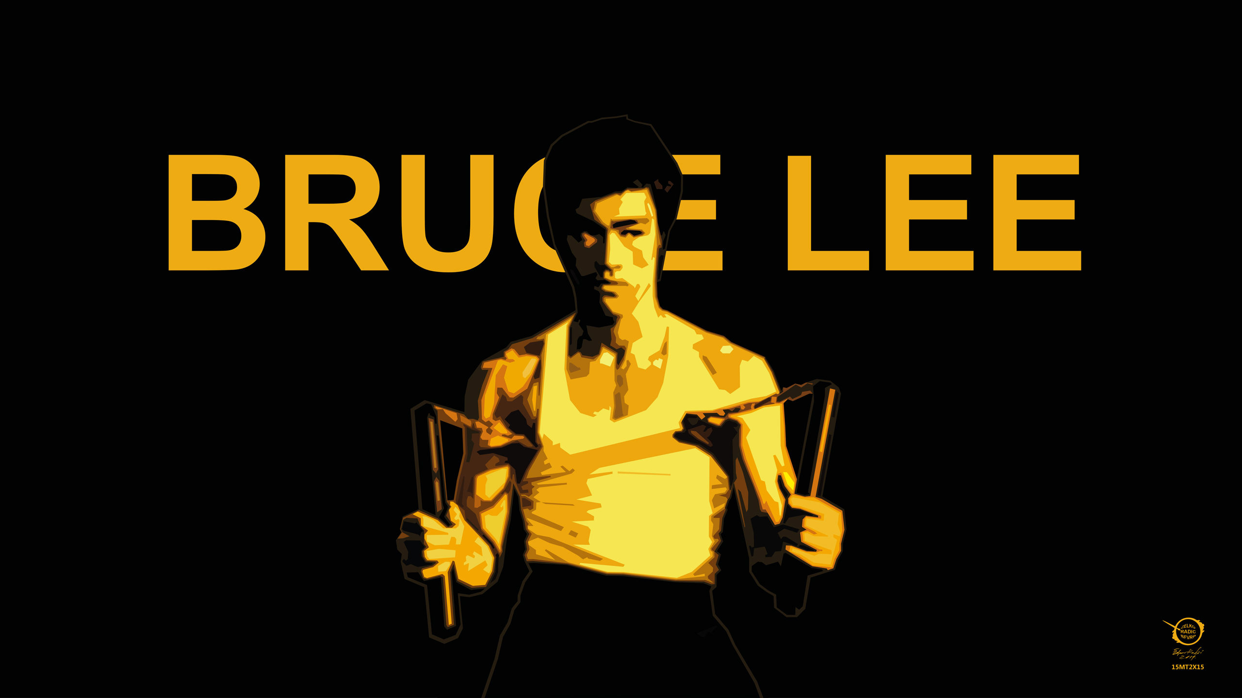Iphone 5 Wallpaper Pink Bruce Lee Wallpapers Bruce Lee Stock Photos