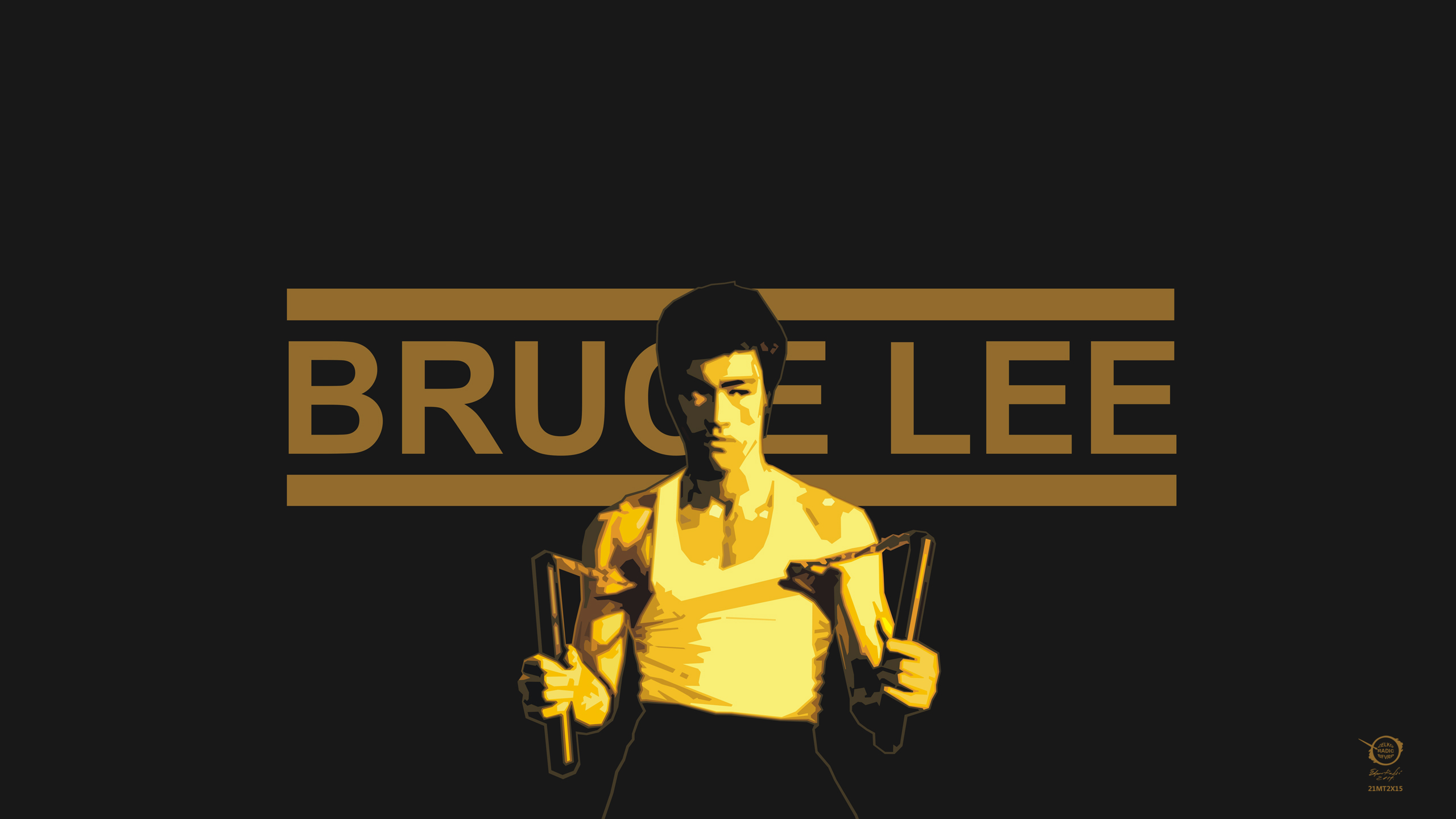 Typography Quotes Wallpaper Bruce Lee Wallpapers Bruce Lee Stock Photos