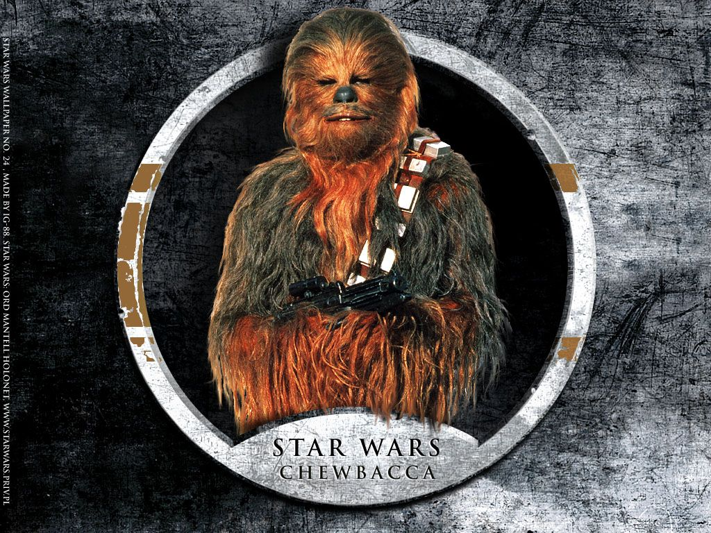 Iphone X Motion Wallpaper Chewbacca Wallpapers Chewbacca Stock Photos
