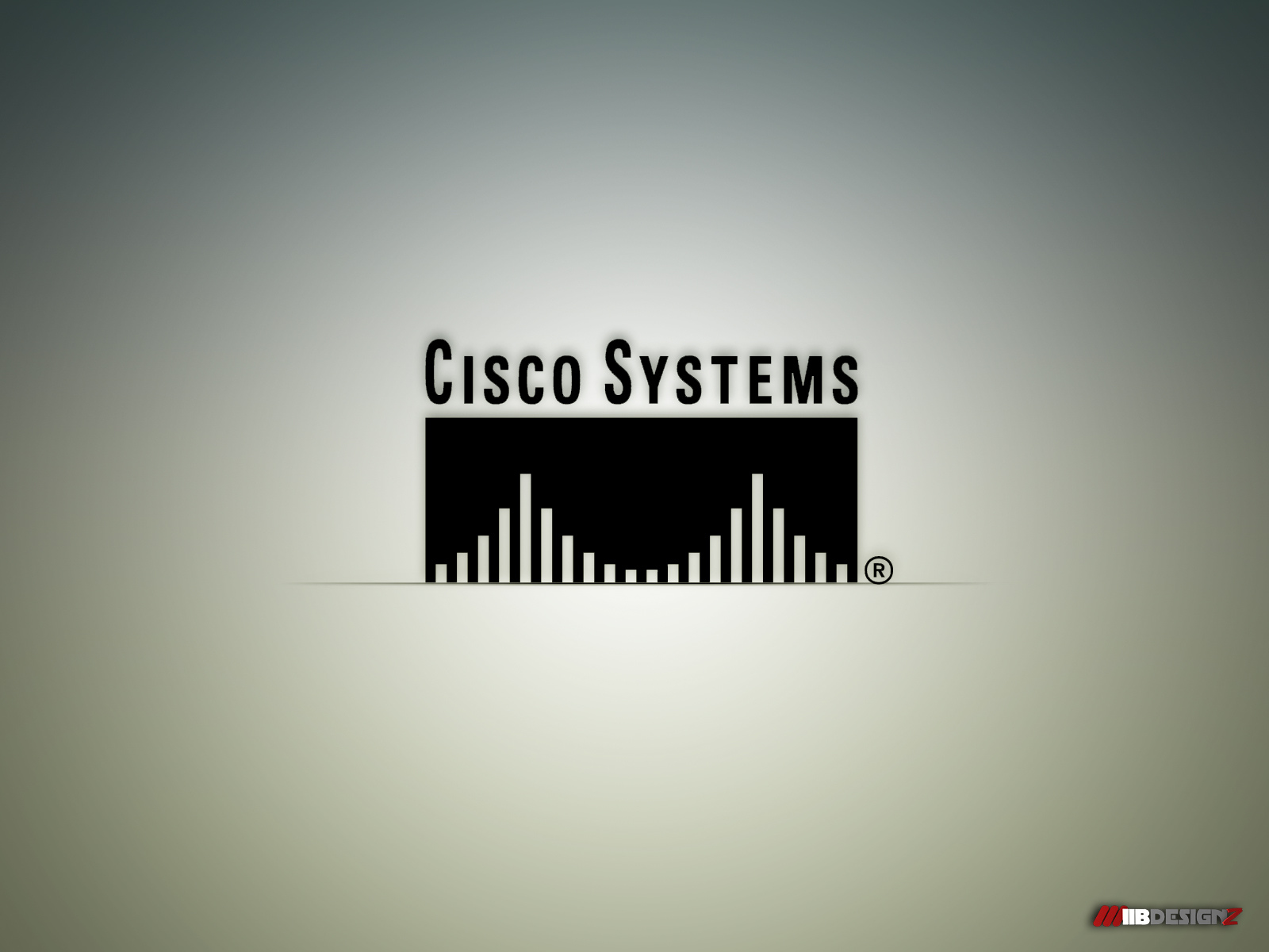Linux Animated Wallpaper Cisco Systems Wallpapers Cisco Systems Stock Photos