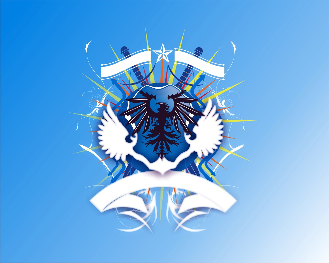 Aviation Wallpaper Iphone X Coat Of Arms Wallpapers Coat Of Arms Stock Photos