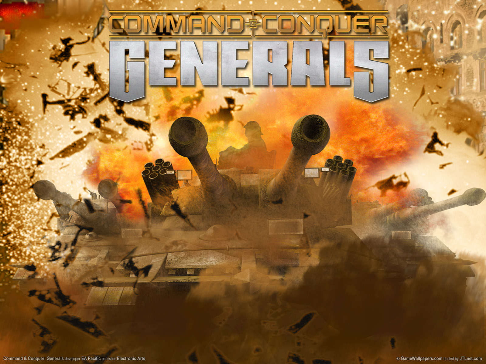 Ghost Recon Future Soldier Hd Wallpaper Command Amp Conquer Generals Wallpapers Command Amp Conquer