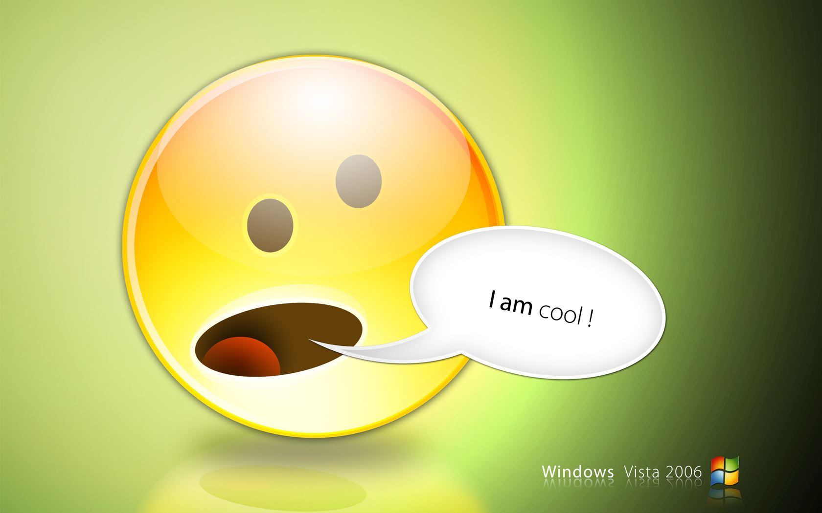 3d Liquid Abstract Wallpaper Cool Emoticon Wallpapers Cool Emoticon Stock Photos