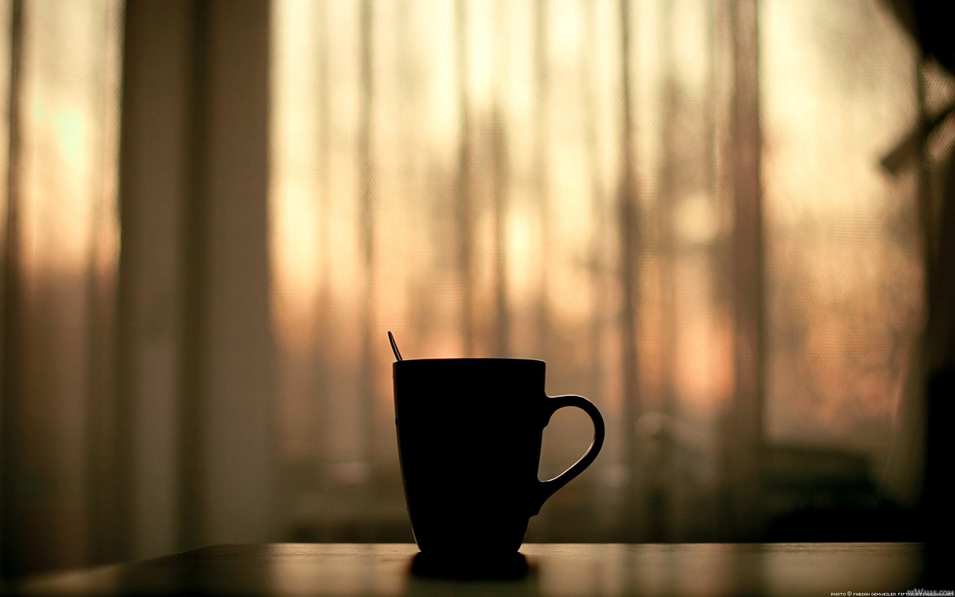 3d Animated Gif Wallpaper For Mobile Cozy Cup Wallpapers Cozy Cup Stock Photos