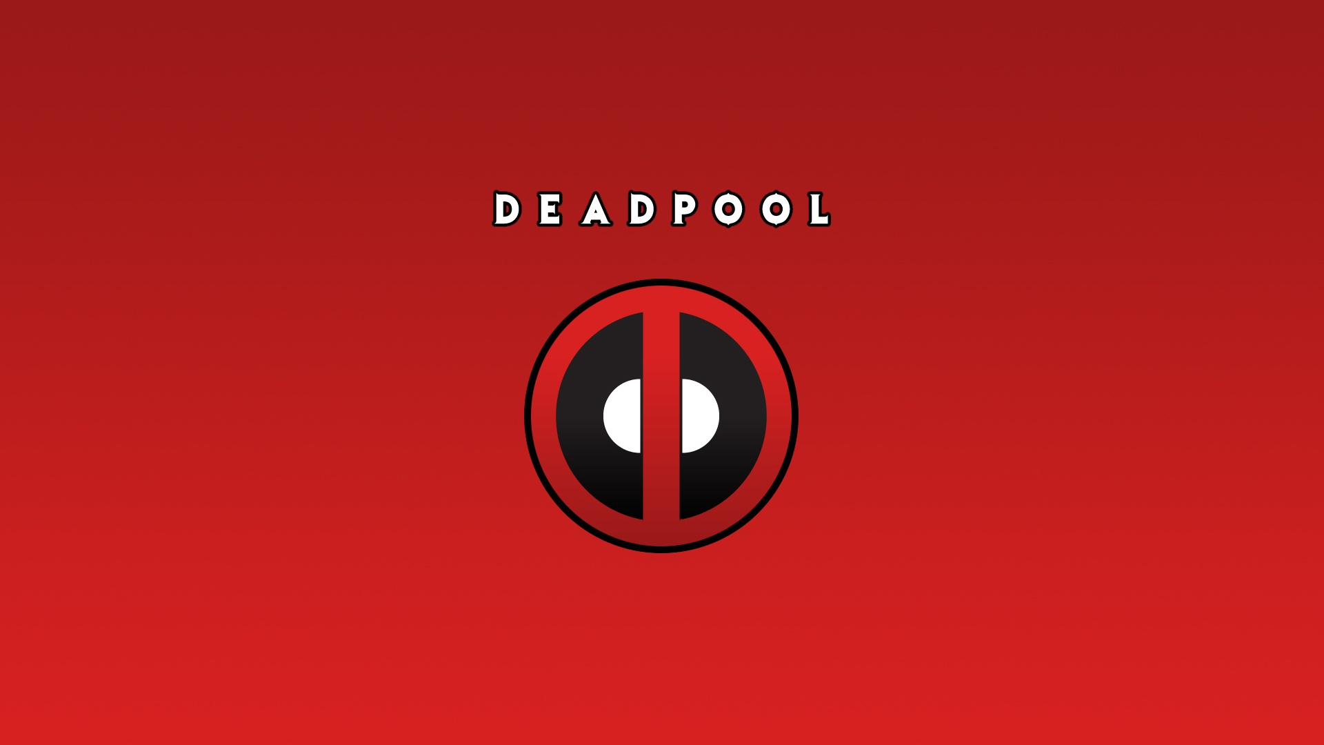 1920x1080 deadpool desktop pc and mac wallpaper