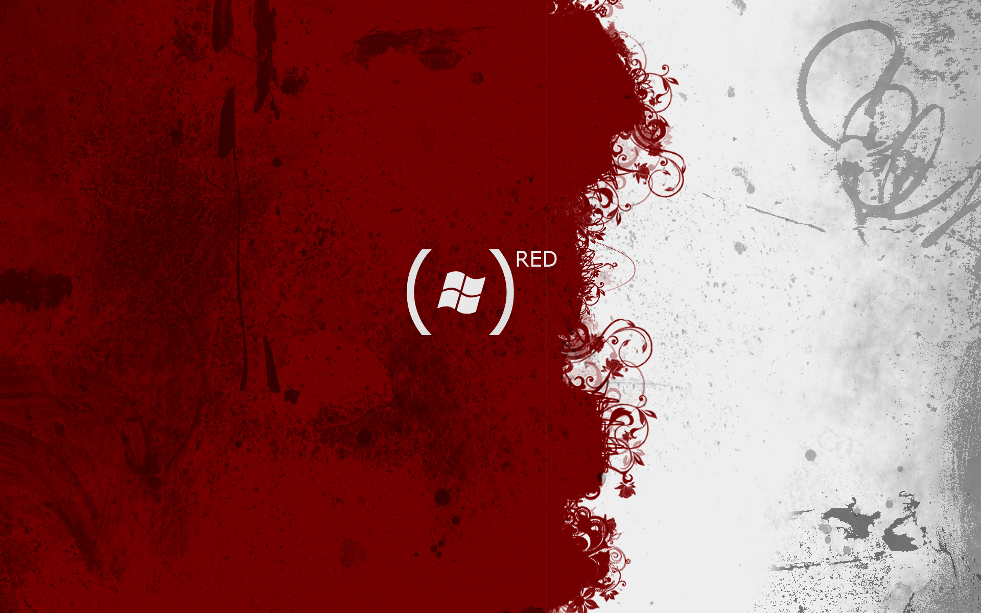 Alienware Animated Wallpaper Dell Red 1 Wallpapers Dell Red 1 Stock Photos
