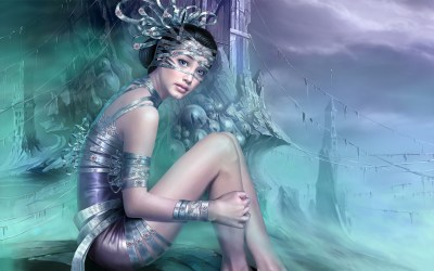 Fantasy, cool wallpapers | Fantasy, cool stock photos