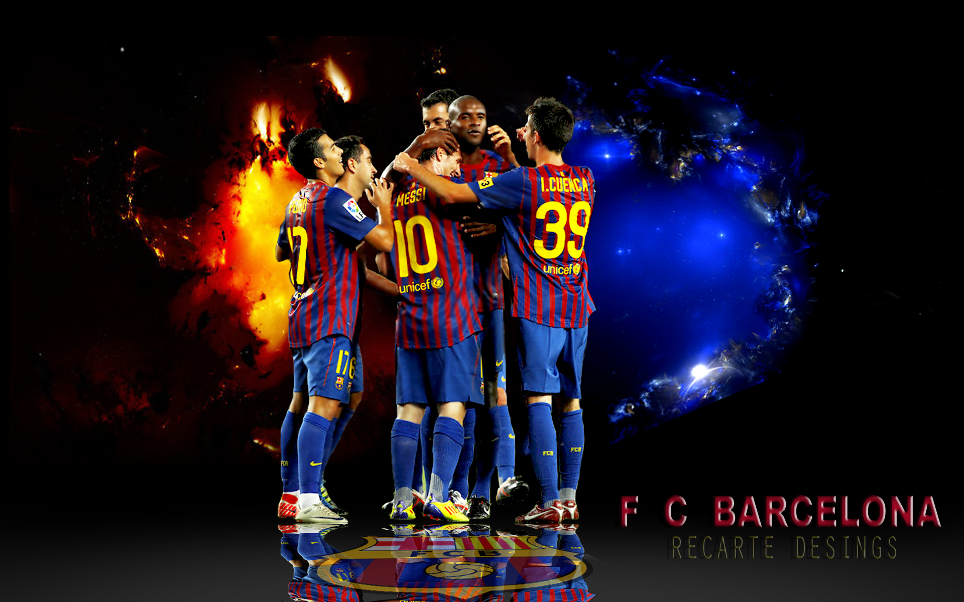 Patriots Iphone Wallpaper Fc Barcelona Wallpapers Fc Barcelona Stock Photos