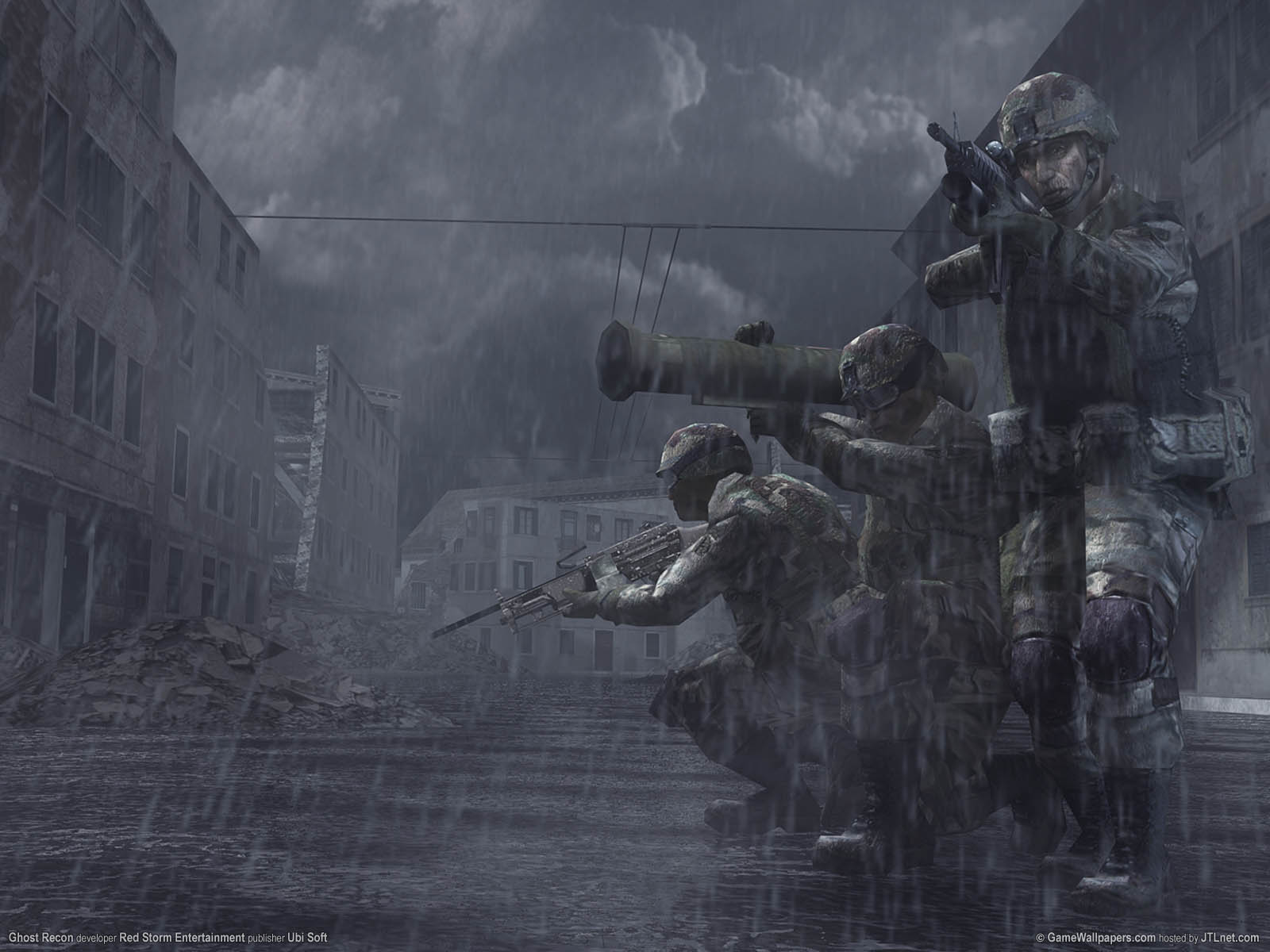 3d Ghost Wallpapers Free Ghost Recon Wallpapers Ghost Recon Stock Photos