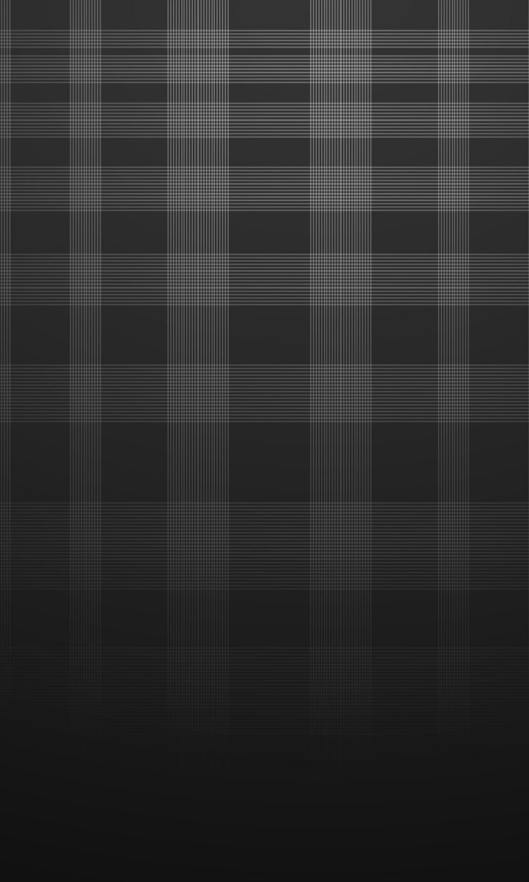 Black Pattern Wallpaper 768x1280 Gray Plaid Pattern Nexus 4 Wallpaper