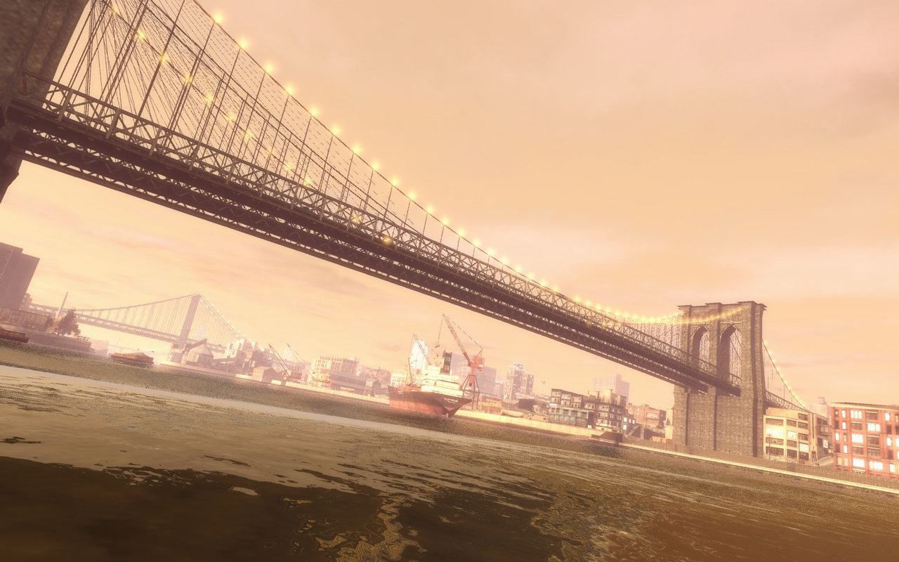 Interactive Wallpaper Iphone X Gta Iv By Jaygee Wallpapers Gta Iv By Jaygee Stock Photos