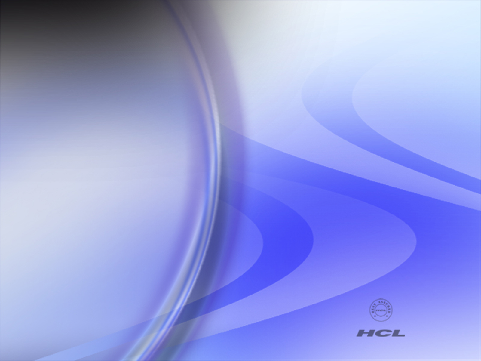 3d Animated Wallpaper Windows 8 Hcl 2 Wallpapers Hcl 2 Stock Photos