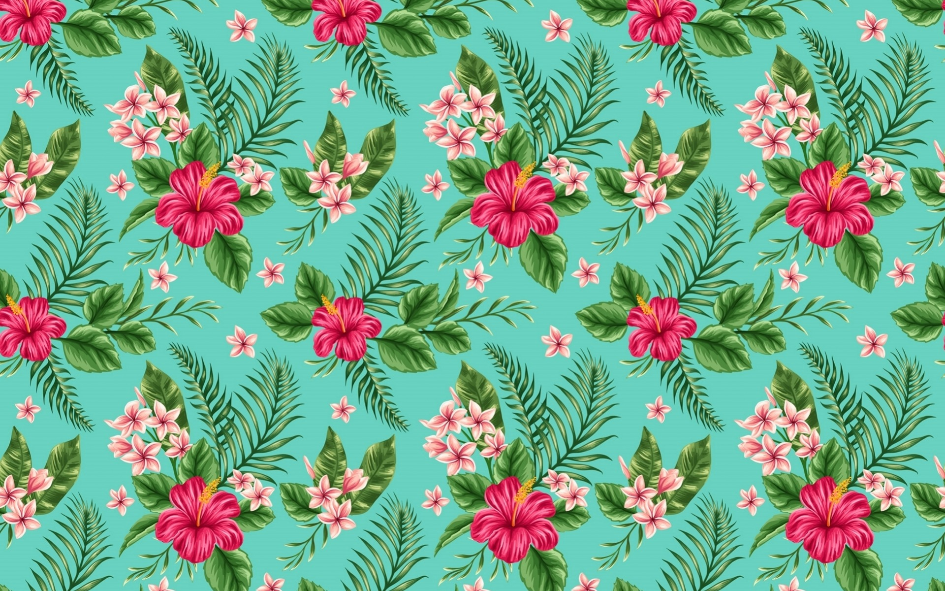 Happy Diwali Hd Wallpaper With Quotes Hibiscus Pattern Wallpapers Hibiscus Pattern Stock Photos