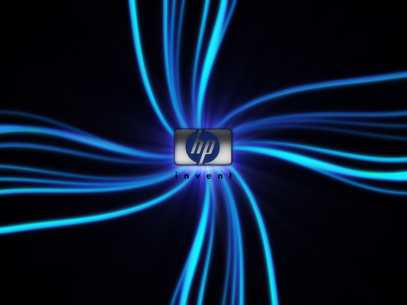 Alienware Animated Wallpaper Hp Invent Blue Wallpapers Hp Invent Blue Stock Photos
