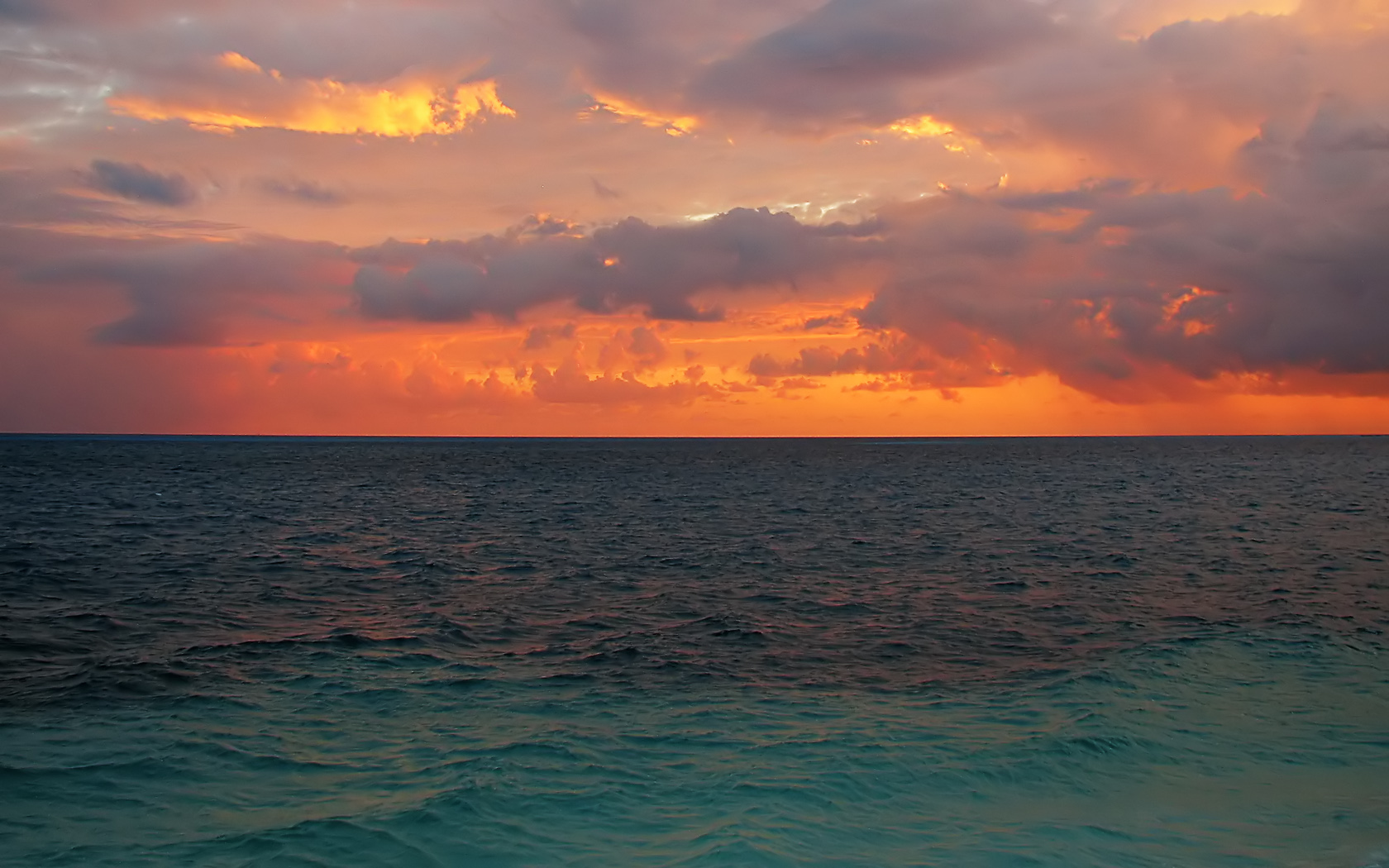 Free 3d Widescreen Wallpapers For Pc In The Middle Ocean Wallpapers In The Middle Ocean Stock