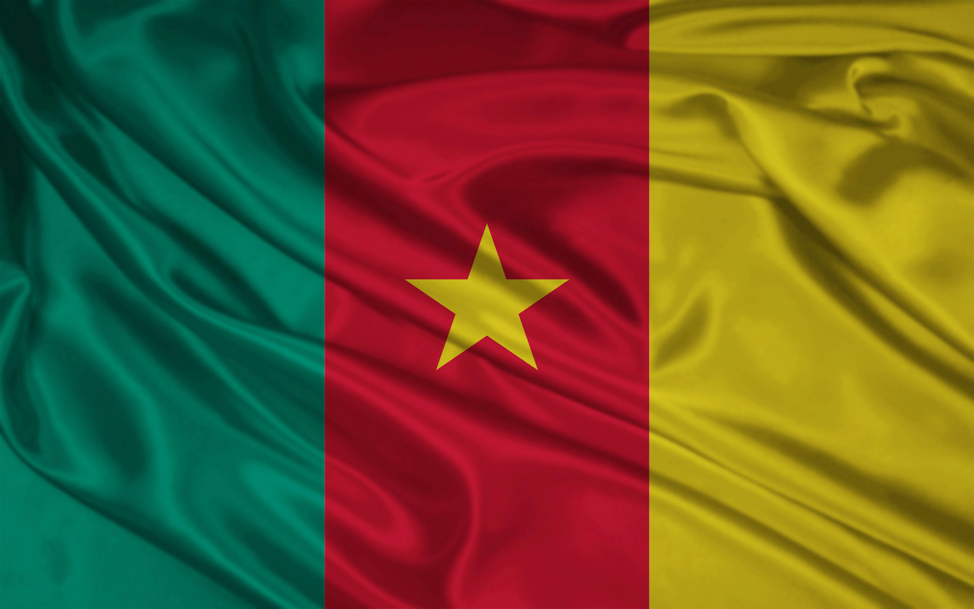 Lion Hd Wallpapers For Iphone Kamerun Flagge Hintergrundbilder Kamerun Flagge Frei Fotos