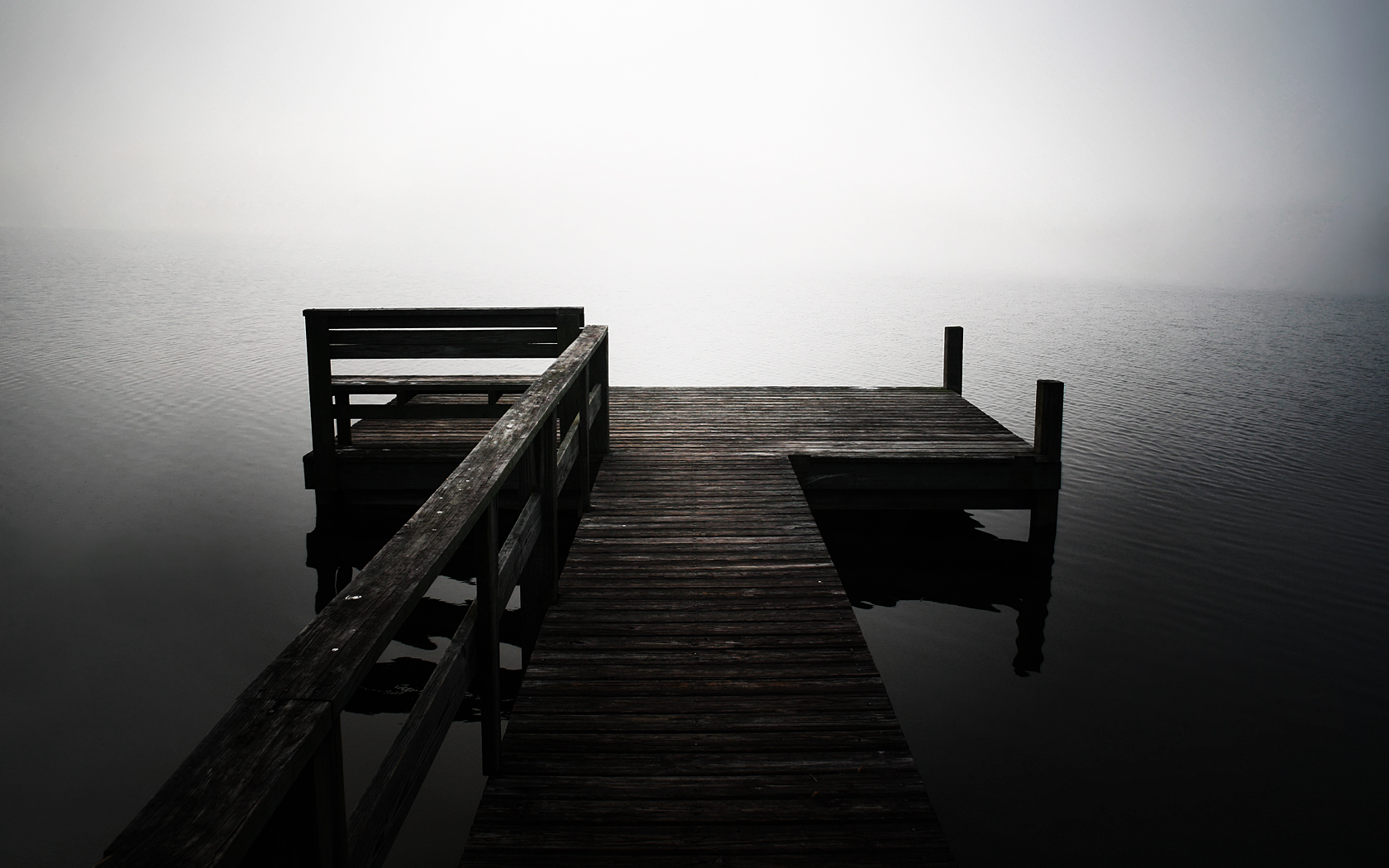 Motivational Wallpapers Hd Lonely Pier Wallpapers Lonely Pier Stock Photos