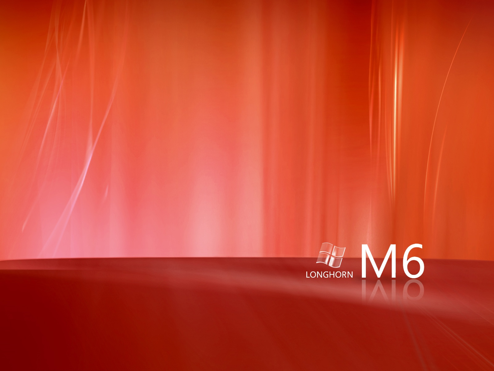 3d Animated Wallpapers For Windows 7 Longhorn M6 Wallpapers Longhorn M6 Stock Photos