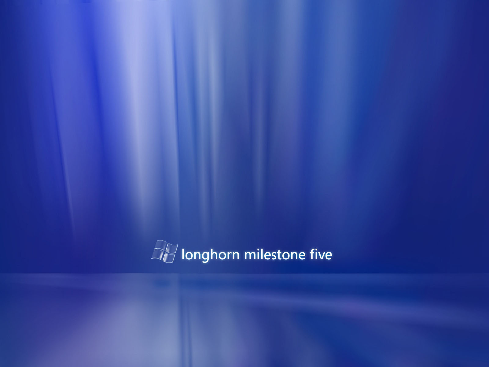 3d Animated Wallpaper For Android Mobile Longhorn Milestone Wallpapers Longhorn Milestone Stock