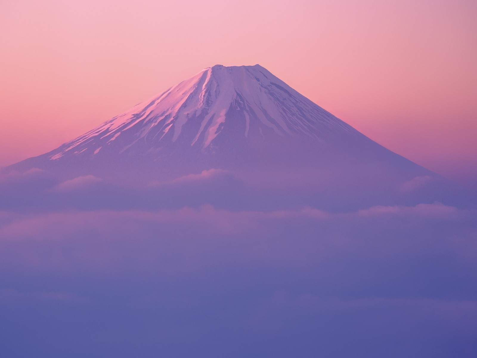 Mount Fuji Wallpaper Iphone Mac Os X Mt Fuji Hintergrundbilder Mac Os X Mt Fuji