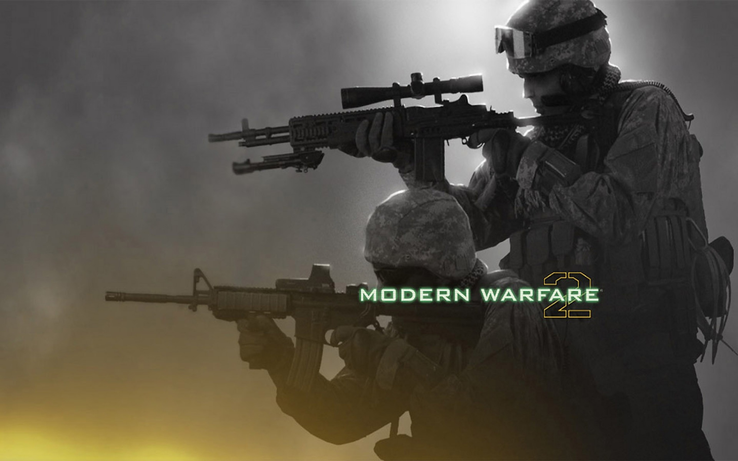 Gameboy Iphone X Wallpaper Modern Warfare 2 Wallpapers Modern Warfare 2 Stock Photos